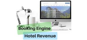 Best practice per un uso efficace del booking engine