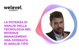 Due nuovi appuntamenti con WeLevel Academy